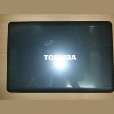 Capac LCD Toshiba Satellite L500. L505 (AP073000520)