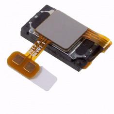 Flex casca speacker Samsung Galaxy S4 mini i9190