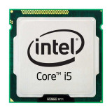 Cumpara ieftin Procesor Intel Core I5 3570 3.4GHZ up to 3.8GHz, Socket 1155 Ivy Bridge, TRAY