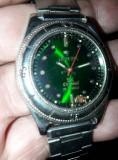 ceas vechi de mana ORIENT,CEAS ORIENT VECHI FUNCTIONAL,DE COLECTIE,T.GRATUIT