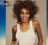 Cumpara ieftin Whitney Houston - Whitney (LP, Album)