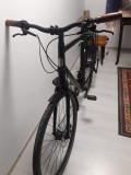 Vind biciclete in stare foarte buna