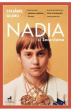 Cumpara ieftin Nadia si Securitatea, Epica