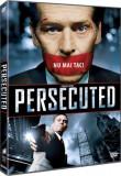 Persecutat / Persecuted - DVD Mania Film