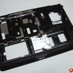 Bottom Case Asus K50IJ 13GNVK10P041-2-1