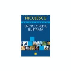 Matthias Edbauer - Enciclopedie ilustrată
