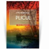 Cumpara ieftin Plicul/Liviu Rebreanu