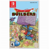 Dragon Quest Builders /Switch