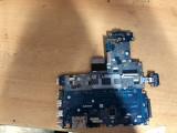 Placa de baza defecta Lenovo B50, B50-80, B50-70 ,  A157
