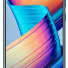 Smartphone Huawei Honor Play 4GB RAM 64GB 4G Dual Sim Blue