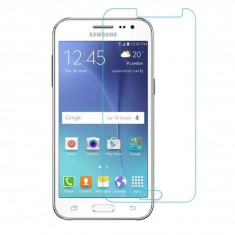 Folie de Sticla Samsung Galaxy J3 2016