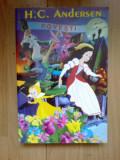 D8 Povesti - Hans Christian Andersen