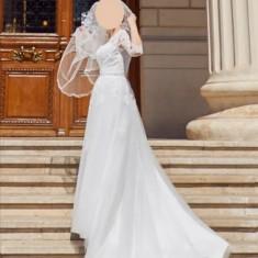 Rochie mireasa La novia
