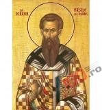 Icoana Sfantul Vasile Cel Mare