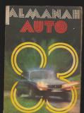 C8757 ALMANAH AUTO 1983