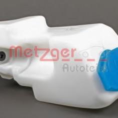 Rezervor apa,spalare parbriz AUDI A3 (8L1) (1996 - 2003) METZGER 2140073