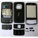 Carcasa Nokia N96