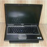 Dezmembrare Laptop Dell Latitude D630