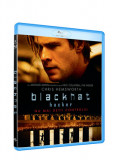 Hacker / Blackhat - BLU-RAY Mania Film