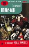 Harap-Alb. Povesti, cartea romaneasca