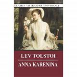 Anna Karenina, Editura Cartex, Cartex 2000