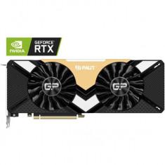Placa video GeForce RTX2080Ti GamingPro, 11GB GDDR6