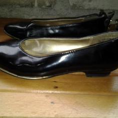 HighLights / pantofi copii mar. 32