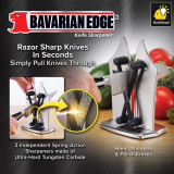 Dispozitiv Pentru Ascutit Cutite -Bavarian Edge