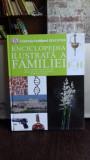 ENCICLOPEDIA ILUSTRATA A FAMILIEI - VOL.7