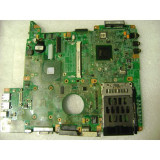 Placa de baza laptop Fujitsu Siemens Amilo Pro V2065 MS2176 model 48.46I01.031 ( 04217-3) functionala