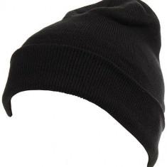Fes unisex New Era Essential Long Knit 11794799