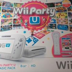 Consola Nintendo Nintendo Wii U - 001