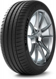 Anvelope Michelin Pilot Sport 4 S 275/30R19 96Y Vara
