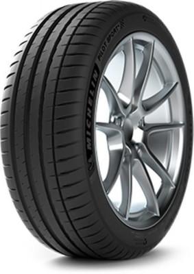 Anvelope Michelin Pilot Sport 4 S 265/35R20 99Y Vara foto