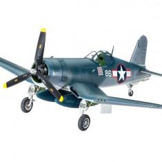 Macheta Avion Vought F4u-1D Corsair