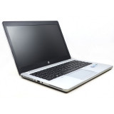 Laptop Second Hand HP EliteBook Folio 9470M, I5-3437U, Grad B