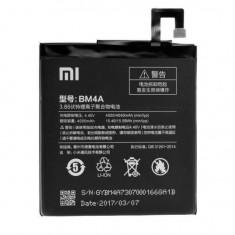 Acumulator Baterie Xiaomi Redmi Pro BM4A