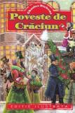 Poveste de Craciun | Charles Dickens