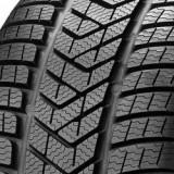 Cauciucuri de iarna Pirelli Winter SottoZero 3 runflat ( 225/45 R17 91H *, runflat )