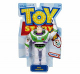 Toy Story 4 - Figurina Buzz Lightyear, 15 cm