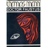 Thomas Mann - Doctor Faustus