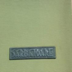 Sarbatoare- Vigh Istvan