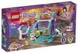Cumpara ieftin LEGO® Friends - Bucla Subacvatica 41337