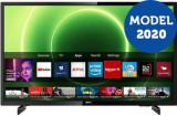 Televizor LED Philips 80 cm (32inch) 32PFS6805/12, Full HD, Smart TV, WiFi, CI+