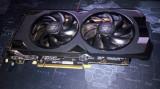 Placa Video XFX AMD Radeon RX 470 8GB GDDR5 256 bit