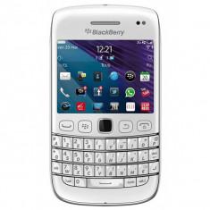 Resigilat Blackberry 9790 WHITE