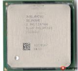Cumpara ieftin Procesor Intel Celeron 2 GHz SL6VR