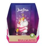 Cumpara ieftin Unicornul Dolofan Zodiac – Fecioara