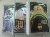 Istoria Transilvaniei - IOAN AUREL POP , 3 volume