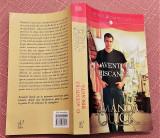 O aventura riscanta. Editura Litera, 2014 - Amanda Quick